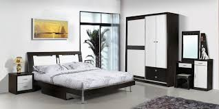 Cheap Furniture Bedroom Sets Bedroom Furniture Set Discoverskylark