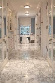 Home Decor Phoenix Home Interior Design - Home decor phoenix