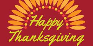 cornell cooperative extension closed for the thanksgiving