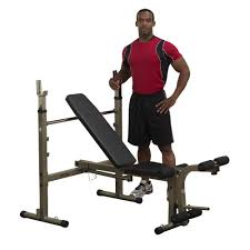 best fitness fid bench which is the best weight bench to buy in 2017 october guide