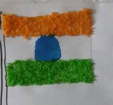 Story Of Indian National Flag 13 Fun Republic Day Activities And Crafts For Kids