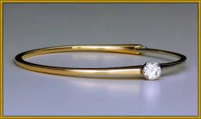 rose gold white gold bracelet images Pascal lacroix 901 2 36 85 jpg