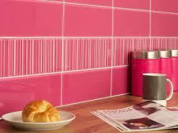 the 25 best pink kitchen ideas on pinterest pink kitchen