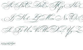 tattoo font generator wallpapers 5 free hd wallpapers images