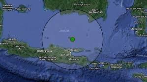 earthquake bali 2017 undersea earthquake bali volcano may disrupt holiday plans perthnow