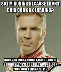Memes Alcohol - 31 best memes alcohol images on pinterest liquor alcohol and meme