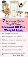 Essential Oils For Hair Loss 2868 Best Images About Essential Oils Fat On Pinterest Doterra