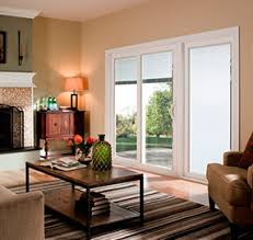 Pella Patio Doors Sliding Doors Pella Hunt Valley