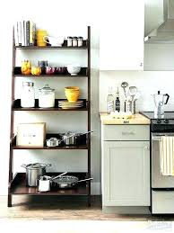 kitchen cupboard interior storage kitchen storage kitchen shelf storage socialplat