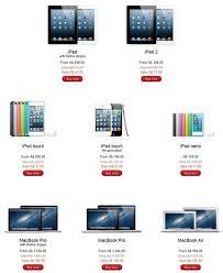 macbook air black friday the 2012 black friday shopping frenzy already began let u0027s rush