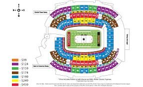 gillette stadium foxborough tickets schedule seating chart