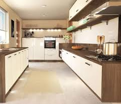 Modern Kitchen Interior Country French Kitchens Traditional Home Kitchen Design
