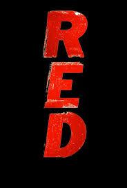 62 best black u0026red images on pinterest red wallpaper black