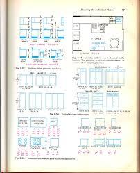 kitchen cabinet door sizes yeo lab com