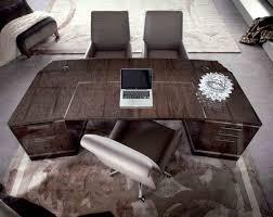 Presidential Desks Absolute Presidential Desk Alveena Casa
