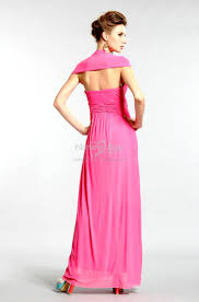 design your own prom dress free online home act