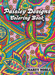 design coloring book 25 coloring books under 10 some under 5 sweet paul