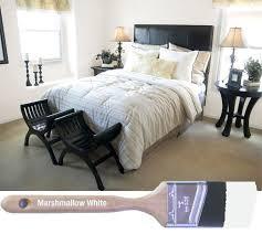 63 best bedrooms images on pinterest bedroom ideas master