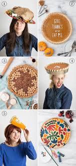 47 best thanksgiving diy decor images on diy fall