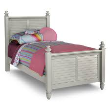 Bedroom Furniture Twin Cities Kid Twin Beds Value City Furniture