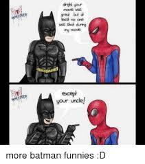 Funny Batman Memes - 25 best memes about batman funny batman funny memes