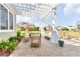 featured southern delaware homes selling delaware homes