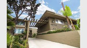 elan baylofts apartments for rent in san diego ca forrent com