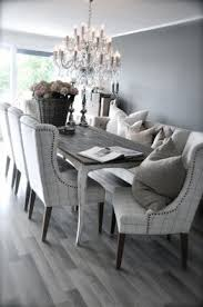 white and gray dining table grey wood dining table inside foter inspirations 3 visionexchange co