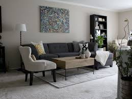 home goods accent chairs modern chair design ideas 2017