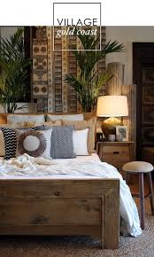 Nature Inspired Home Decor Best 25 Earthy Home Decor Ideas On Pinterest Earthy Bedroom