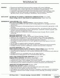 What Font To Use For A Resume Top Dissertation Methodology Writers Sites Online Top