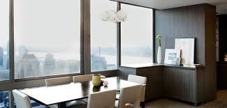 aga in modern kitchen modern renovation on a budget