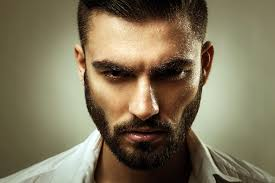 short hairstylemen clippers best men s short haircuts for 2017