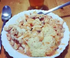 cuisine brochet gratin de brochet recette de gratin de brochet marmiton