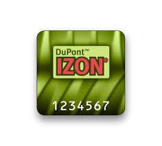 alamat toko sayfu jual vimax asli bali antar gratis 082282333388