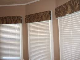 Removing Window Blinds Static Cling Privacy Window Film All Things Plastic Ideas
