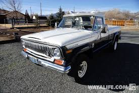 jeep gladiator 1963 what name would you like the all new jeep jt pickup truck to be