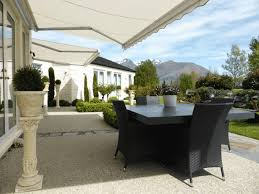 Drop Down Awnings Create Welcoming Outdoor Areas With Juralco Awnings U2013 Eboss