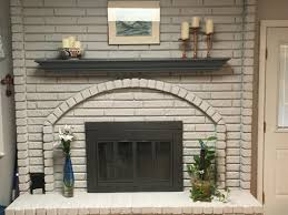 fireplace shelf mantel fireplace mantel shelf fireplace