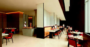 hotel trident hyderabad india booking com