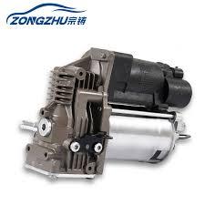 auto parts mercedes auto parts amk air suspension compressor mercedes w164 ml