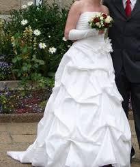 occasion mariage robe de mariée point mariage jouvence robes de mariée et