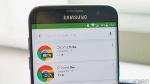 chrome for android progressive web apps or webapks are live on chrome for android