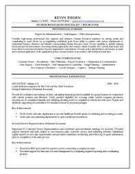Data Analyst Resumes Admissions Representative Resume Resume For Your Job Application