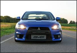kereta mitsubishi evo sport one tastefully modded mitsubishi lancer evo x