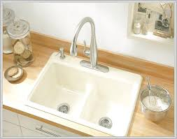 Home Depot Sink Faucets Kitchen Kitchen Sinks Home Depot Gables Westport Arbor Moen Faucet New