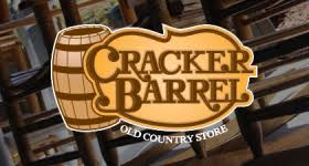 cracker barrel gift card find gift card balance check your balance online