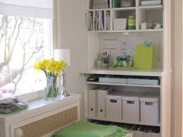 Organize Kids Room by Ideas Fantastic Ideas For Organizing Kids Bedrooms Beautiful