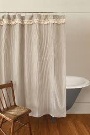 2 5 Inch Curtain Rings by Best 25 Farmhouse Shower Curtain Rings Ideas On Pinterest