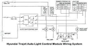 hyundai accent wiring diagram as well as wiring diagram car radio